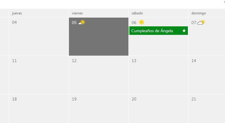 crear_cumpleaños_calendario_hotmail3
