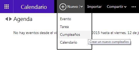 crear_cumpleaños_en_calendario_hotmail