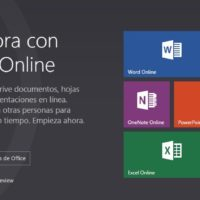 utilizar_office_online