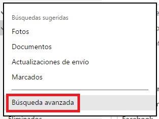 busqueda_avanzada_hotmail